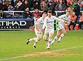 2013-14 LV Cup Harlequins vs Leicester (12151251723).jpg