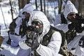 2013.2.7 한미 해병대 설한지훈련 Rep.of Korea & U.S Marine Corps Combined Exercises (8468048548).jpg