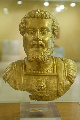 20130518 Septimius Severus Archeological Museum Komotini Thrace Greece.jpg