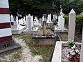 20130606 Mostar 183.jpg
