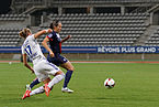 20130929 - PSG-Lyon 104.jpg