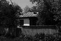 2013 - Locuinta specifica din anii 1950-60.png