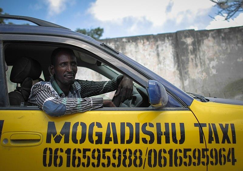 File:2013 09 01 Mogadishu Taxi Company 012 (9656647932).jpg