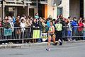 2013 Boston Marathon - Flickr - soniasu (32).jpg