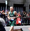 2013 Boston Marathon - Flickr - soniasu (78).jpg