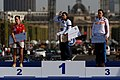 2013 FITA Archery World Cup - Women's individual compound - Final - 33.jpg
