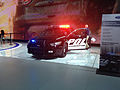 2013 Ford Police Interceptor sedan (8404105608).jpg