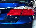 2013 Honda Accord Sport (8234477052).jpg