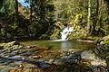 2014-04-09 14-46-48 cascade-savoureuse-lepuix.jpg