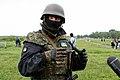 2014-06-02. Тренировка батальона «Донбасс» 24.jpg
