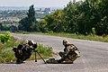 2014-07-31. Батальон «Донбасс» под Первомайском 08.jpg