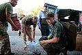 2014-08-30. War in Donbass 28.JPG