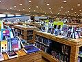 2014-09-12 Amersfoort bibliotheek Eemhuis-5.jpg