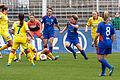 2014-10-11 - Fußball 1. Bundesliga - FF USV Jena vs. TSG 1899 Hoffenheim IMG 3979 LR7,5.jpg