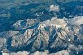 2014-10-22 09-50-16 Slovenia - Planica.jpg