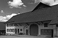 2014-Moehlin-Bauernhaus-Landstrasse-83.jpg