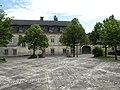 2014.06.17 - Zelking-Matzleinsdorf - Schloss Matzleinsdorf - 01.jpg