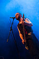 20140405 Dortmund MPS Concert Party 0119.jpg