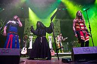 20140405 Dortmund MPS Concert Party 1345.jpg