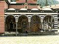 20140617 Rila Monastery 138.jpg