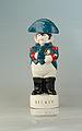 20140707 Radkersburg - Bottles - glass-ceramic (Gombocz collection) - H3433.jpg