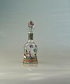 20140707 Radkersburg - Bottles - glass-ceramic (Gombocz collection) - H3651.jpg