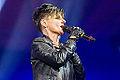 2014333214213 2014-11-29 Sunshine Live - Die 90er Live on Stage - Sven - 1D X - 0350 - DV3P5349 mod.jpg