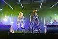2014333220546 2014-11-29 Sunshine Live - Die 90er Live on Stage - Sven - 5D MK II - 0305 - IMG 2714 mod.jpg