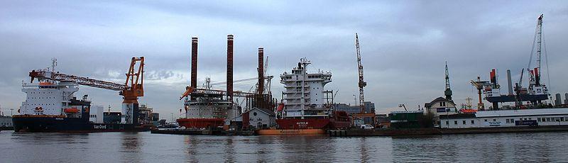 File:2014 02 18 Aeolus Bold Tern Maersk Cont IMG 1945 halb.JPG