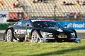 2014 DTM HockenheimringII Adrien Tambay by 2eight 8SC1186.jpg