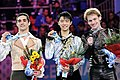 2014 Grand Prix Final Men Seniors.jpg