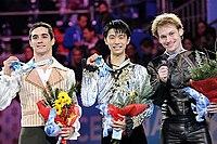 2014 Grand Prix Final Men Seniors.jpg