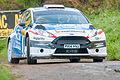 2014 Rallye Deutschland by 2eight 3SC3087.jpg