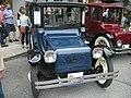 2014 Rolling Sculpture Car Show 86 (1925 Detroit Electric Model 95).jpg
