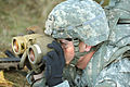 2014 USAREUR Best Warrior Competition 140917-A-BS310-295.jpg