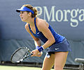 2014 US Open (Tennis) - Qualifying Rounds - Maria Sanchez (15014538452).jpg