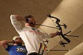 2014 Warrior Games Training Camp 140920-M-DE387-125.jpg