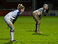 2014 Women's Six Nations Championship - France Italy (143).jpg