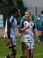 2014 Women's Six Nations Championship - France Italy (65).jpg