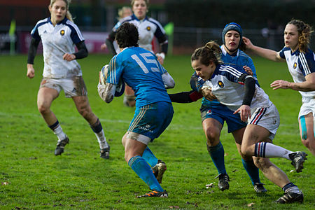 2014 Women's Six Nations Championship - France Italy (70).jpg