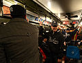 2014 Yankees Nostalgia Special (13698873315).jpg