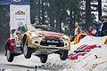 2014 rally sweden by 2eight dsc0915.jpg