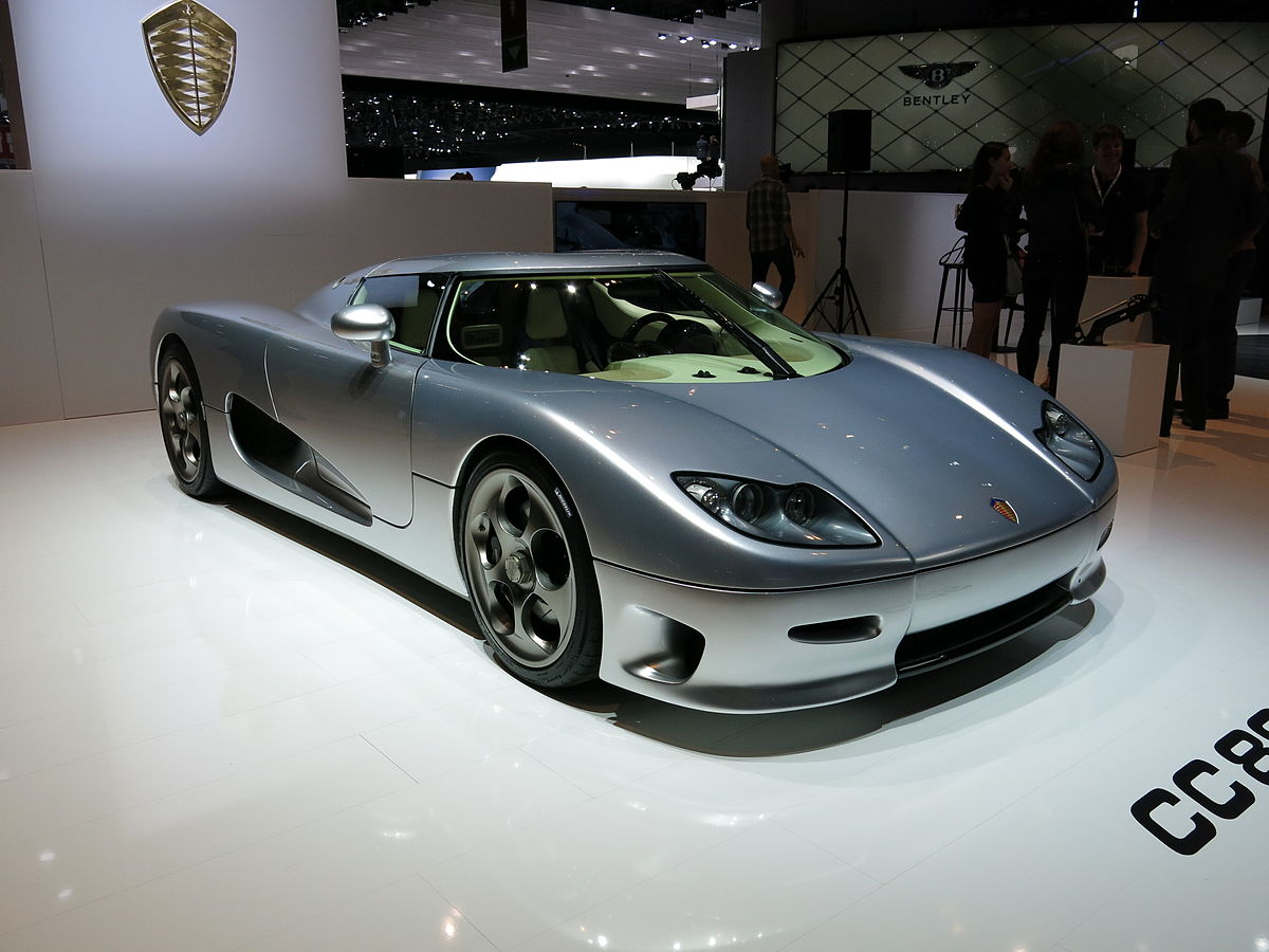 Koenigsegg CC8S likewise Int geely boyue 08 additionally 10024 A42 2005 2009 Mustang TruFiber A42 Shelby GT Style Ram Air Hood additionally Ford Galaxy Vs Ford S Max  parison also Sunbeam Survivor 1967 Sunbeam Alpine. on twin engine ford