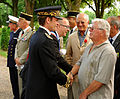 2015-06-08 17-56-09 commemoration.jpg