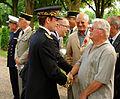 2015-06-08 17-56-09 commemoration.jpg