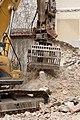 2015-08-20 13-44-38 demolition-ndda.jpg