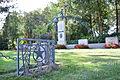 2015-09-16 GuentherZ Wien11 Zentralfriedhof Russischer Heldenfriedhof (151).JPG