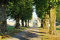 2015-09 - Frotey-lès-Lure - 15.JPG