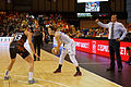20150502 Lattes-Montpellier vs Bourges 079.jpg