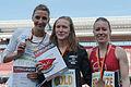 20150726 1741 DM Leichtathletik Frauen 800m 1620.jpg